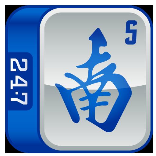 Brighter Tracks - 247 Mahjong
