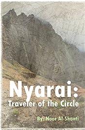 Nyarai: Traveler of the Circle (Tales from the Circle)