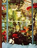 img - for Greenhouse Gardening book / textbook / text book
