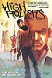 High Rollers, Gary Phillips, 1934506478