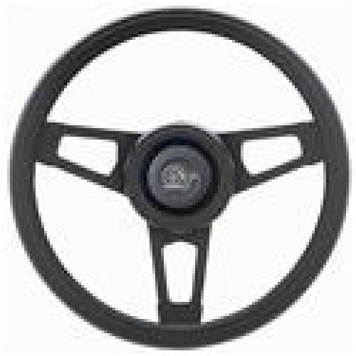 Grant Steering Wheel Ring - Grant 870 Challenger Steering Wheel