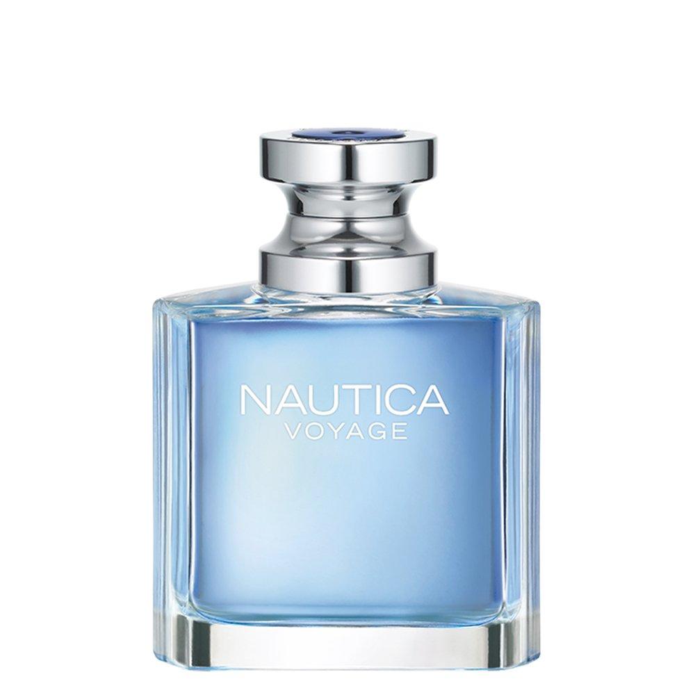 teure parfums männer