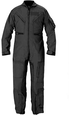 Amazon.com  Propper NomexTM Flight Suit  Clothing 8fe7f6856fd