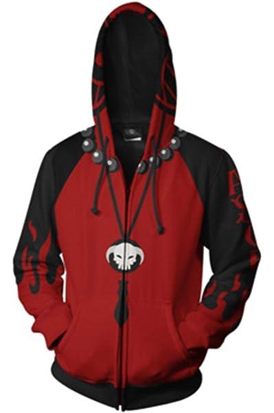 One Piece Trafalgar Law Coat Hat 3rd Cosplay Costume Cos Sweater Hoodie