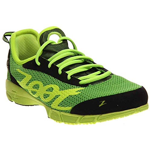 6a7aa2f3ebc6d Zoot Running Shoes - Trainers4Me