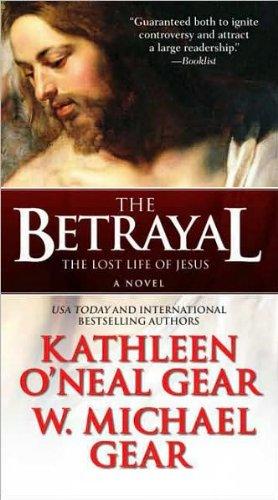 a novel:The Betrayal byKathleen(paperback)(2009) ebook