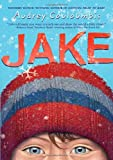Jake, Audrey Couloumbis, 0375856307