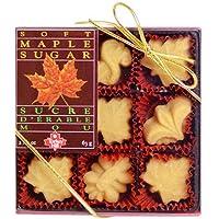 Turkey Hill 9 Piece Mouth Watering Maple Sugar