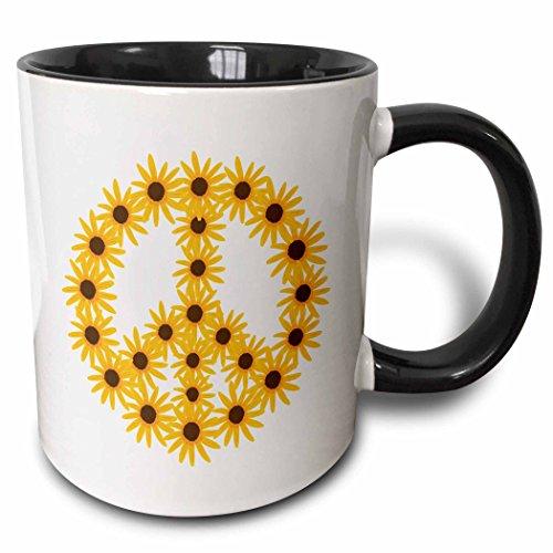 3dRose mug_44547_4