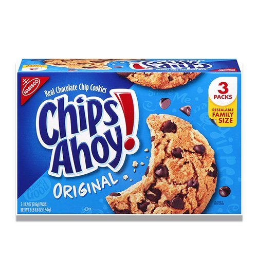 chips-ahoy-original-chocolate-chip-cookies-546-ounce