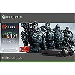 Xbox-One-X-Gears-5-Bundle-1TB-Xbox-One