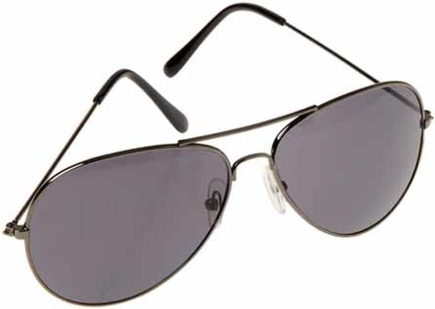 Toy GL2 Aviator Sunglasses U.S