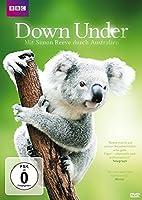 Down Under - Mit Simon Reeve durch Australien