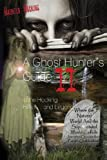 Ohio Ghost Hunter Guide II, Jannette Rae Quackenbush, 1940087058