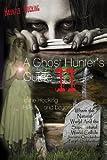 Ohio Ghost Hunter Guide II, Jannette Rae Quackenbush, 1940087058