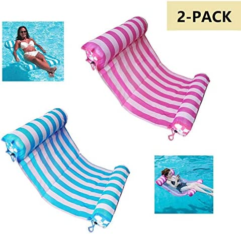 LEZHI Premium Swimming Comfortable Inflatable product image