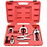 Neiko 20663A Front End Service Tool Set (5 Piece)