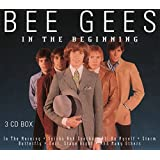 In the Beginning by BEE GEES (2003-08-02)