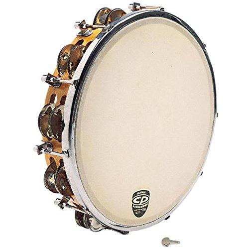 Latin Percussion CP 10