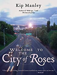 Welcome to the City of Roses