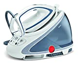 Tefal Pro Express Ultimate GV9563 High Pressure Steam Generator Iron, 2600 Watt