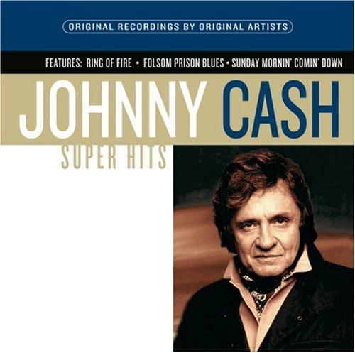 johnny cash hits