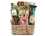 Wine Country Gift Baskets The Italian Co