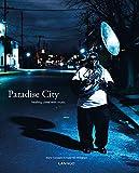 Image of Paradise City: Healing Cities Through Music