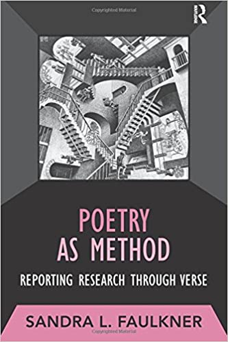 Descargar Torrent En Español Poetry As Method Ebook Gratis Epub
