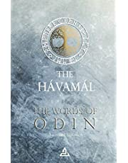 The Hávamál: The Words Of Odin