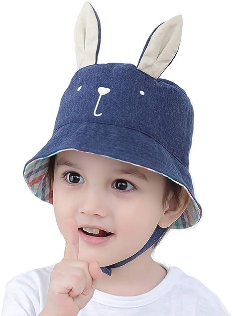 Gifts Treat Bebé Sombrero Gorro para bebés y niño en diseño de ...