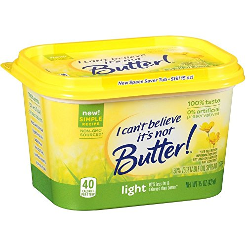 i-cant-believe-its-not-butter-light-yellow-spread-15-ounce-8-per-case