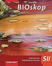 BIOskop SII Einführungsphase: Schülerband