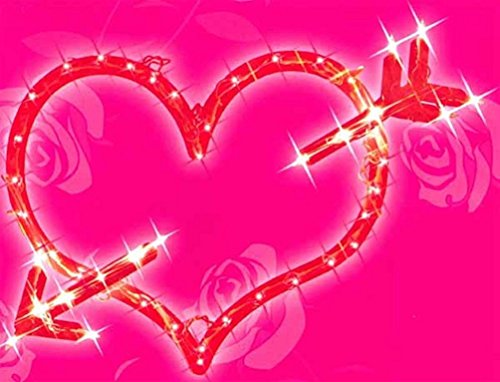 Northlight-Lighted-Red-Valentines-Day-Heart-Bow-and-Arrow-Window-Silhouette-Decoration-18