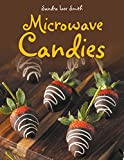 img - for Microwave Candies book / textbook / text book