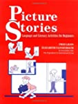 Picture Stories: Language and Literac...