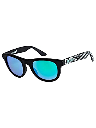 Amazon.com: Little Blondie ERG6011 - Gafas de sol roxy: Clothing