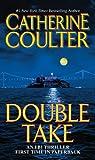 Double Take: An FBI Thriller