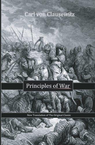 Principles of War pdf epub