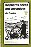 img - for Shepherds, Sheep and Sheepdogs book / textbook / text book