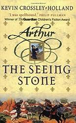 The Seeing Stone (Arthur)