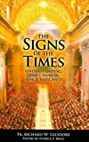 The Signs of the Times, Richard W. Gilsdorf and Patrick F. Beno, 0615219616