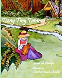 The Story of Teeny Tiny Tammy, Grant Handgis, 0615444229
