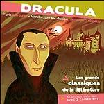 Dracula | Bram Stocker