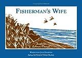 Fisherman's Wife, Josephine Lehman Thomas, 1593220405