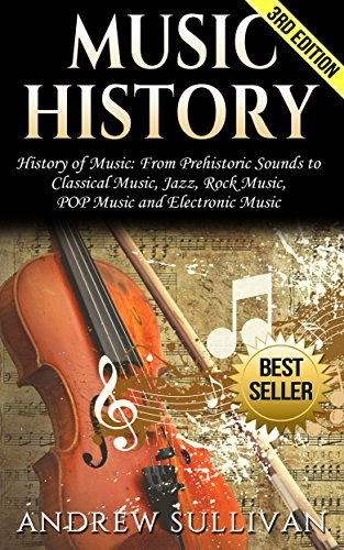 history classical music - 7