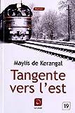 """Afficher """"Tangente vers l'est"""""""