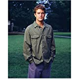 #1: Dawsons Creek Joshua Jackson as Pacey Witter Hands in Pockets 8 x 10 Inch Photo