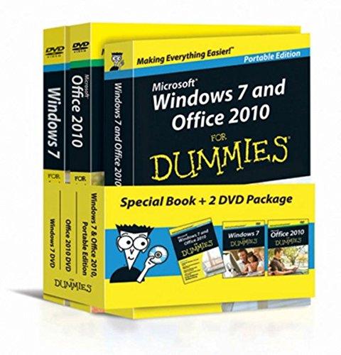 windows 7 office - 4