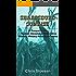 Sharpsburg Sunrise: A Prequel to the Thomas Devareaux  Alternative History Military Adventure Series (The Thomas Devareaux Alternative History Military Adventure Series Book 0)